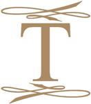 Restaurant Toldboden Frederikssund Logo
